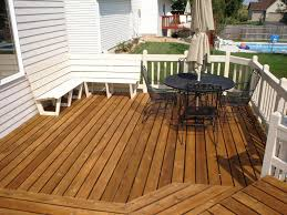 olympic deck stain color chart best deck stain colors ideas