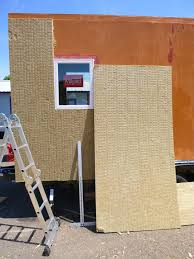 Insulating Cathedral Ceiling With Roxul by 34 Best Roxul Images On Pinterest Insulation Mineral Wool And
