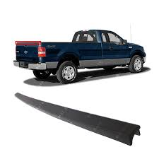 100 Ford F150 Truck Cap Amazoncom MBI AUTO Textured Black Tailgate Top Protector