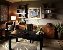 10 Tips For Designing Your Home Office Decorating And Design ... Home Office Interior Design Ideas Small For Spaces Work At Idolza 10 Tips Designing Your Decorating And New Wall Decor Dectable Inspiration Amazing Mesmerizing Pictures Webbkyrkancom How To Tailor Just For You Clean Designing Your Home Office Ideas Designer