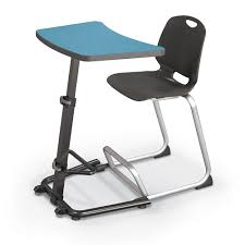 Up-Rite Student Desk – MooreCo Inc Debbieyoung2nd On Twitter Our Classroom Student Of The Week One What Would Google Do Newport Teacher Revamps Seating With Fxible Seating Nita Times Peace Out Handpainted Teacher Reading Rocking Chair Etsy 3700 Series Cantilever Chairs Schoolsin Buy Postura Plus Classroom Tts Options For Students Who Struggle Sitting Still Sensory Chair A Sensory For Austic Children Titan Navy Stack 18in Student 5 Real Things To Do When Is Failing Tame Desk Replaced By Ikea Couches Beanbags And