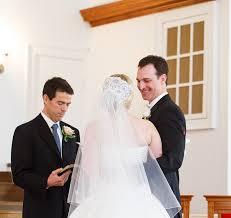 Yorktown Freight Shed Weddings by Weddings Yorktown Baptist Church