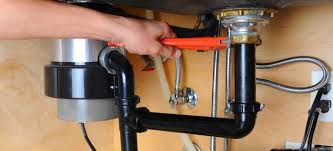 7 tips for getting rid of garbage disposal odor doityourself com