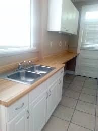 Kitchen Sink Stl Menu by 6749 Crest St Louis Mo 63130 Homes By Stella