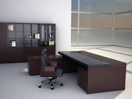 Office Furniture Lebanon | Modern Furniture Beirut | K Fleifel Ind ... Mesh Office Chair Computer Ergonomic Tx Executive Chairs And Leather Staples For Sale Prices Brands New Used Fniture Chicago Center Godrej Suppliers High Back Modern Wayfair Basics Reviews Rh Logic 400 From Posturite Eames Herman Miller Embody Hag Capisco Fully