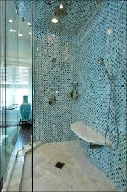 4x8 subway tile home depot solstace glazed porcelain floor and