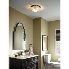Broan Heat Lamp Grille by Bathroom Exhaust Fan Broan Bathroom Upgrade Your Bathroom