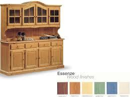 massivholz sideboard für rustikale wohnzimmer idfdesign