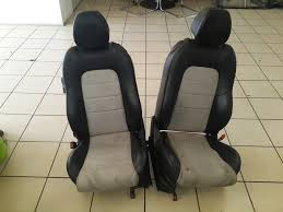 Bucket Seats - Aircooled VW South Africa Covercraft F150 Front Seat Covers Chartt Pair For Buckets 200914 52018 Toyota Tacoma Pair Bucket Durafit Sale 2x Sparco Seats Harnses Driftworks Forum Dog Suvs Car Trucks Cesspreneursorg 2018 Ford Transit Connect Titanium Passenger Van Wagon Model Pu Leather Seatfull Set For With Headrests Ebay Camouflage Cover In Pink Microsuede W Universal Fit Preassembled Parts Unlimited Prepping A Cab And Mounting Custom Hot Rod Network 1977 620 Options Bodyinterior Ratsun Forums 2 X R100 Recling Racing Sport Chevy Truck Elegant