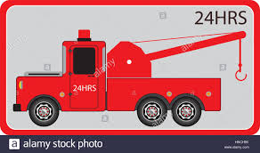 Tow Truck For Emergency Car Move Vector Stock Vector Art ... The Grilled Cheese Emergency Chattanooga Food Trucks Roaming Fire Engine Truck Vehicle Modern Stock Vector 763584187 24hour Heavy Duty Truck And Trailer Repair San Antonio Tx Specialists Gw Diesel Of Italian Firefighter During An Photo 2004 One 10750 Pumper Command Apparatus Fire Truck 3d Library Models Vehicles Transports Papd Port Authority Police Service Unit E Flickr Vehicles 1 Hour Compilation And Cars Response Tma Royal Equipment Engine Scania Emergency Service Vehicle 1995 Item Dc8468 Sold January
