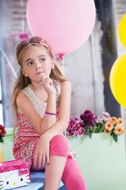 Little Boys And Girls Can Wear These Dresses As Casual Now See Images Of Outfitters Junior Kids Spring Summer 2014 Fashion World