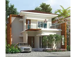 100 Villa Houses In Bangalore Luxury And Plots In Sarjapur Road Bangalore Spa Eco City