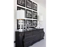 Black Furniture Paint Gorgeous Furniture Idea