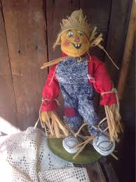 Keene Nh Pumpkin Festival Dates by Pin By Eric Stall On Scarecrow Pinterest Scarecrows