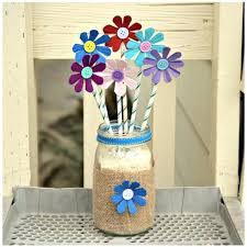 Recycled Art Crafts From Materials For Kids Projects