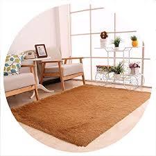 de world palm 160 x 200 cm großer teppich für