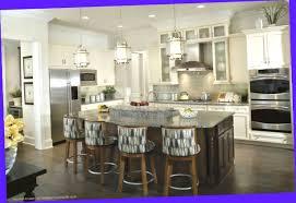 Kitchen Island Lighting Ideas Over Home Design Ideas Tips Kitchen