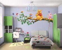 chambre bebe winnie l ourson les 25 meilleures idées de la catégorie chambre winnie l ourson
