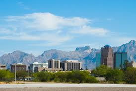 100 Truck Rental Tucson Compassionate Alzheimers Senior Care Services In