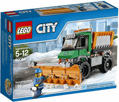 1 Piece Only) LEGO City 60083 Snowplow Truck, Toys & Games, Bricks ... Amazoncom Winter Snow Plow Simulator Truck Driver 3d Heavy Free Download Of Android Version M Snplow Simulator 3d Game App Mobile Apps Ford F250 Snow Plow For Farming 2015 New Model 2002 Duramax With Snplow Modhubus Excavator Loader Gameplay Car Games Tries To Pass Odot Both Vehicles Damaged Silverado 2500hd Plow Truck Fs17 17 Mod 116th Bruder Mack Granite Dump And Flashing Lights Apk Download Free Simulation Game Olympic Games Archives Copenhaver Cstruction Inc