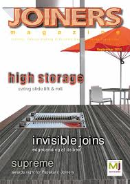Corian 810 Sink Cad File by Joiners Magazine December 2014 By Magenta Publishing Issuu