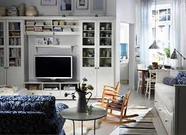 best ikea living room ideas