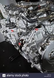 100 Truck Engine Scania Truck Engine Stock Photo 24081069 Alamy