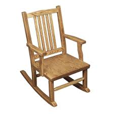 Mission Child's Rocker In 2019 | Baby & Children | Amish ... Up To 33 Off Mission Rocker Solid Wood Amish Fniture Poly Collection Clear Creek Seat Cushion For Hickory Rocking Chair Distressed Faux Leather Fabric Wooden High Theaertainmentscom Details About Craftsman Slat Sides Upholstered Madison Qw Chairs On Sale Rockers For Glider Back Oak Childs Threeinone Desk Bow Shown In With A Boston Finish