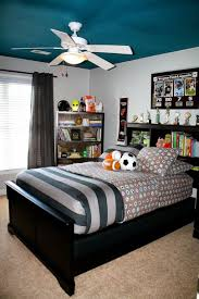 Full Size Of Bedroomfabulous Football Bedroom Decor Toddler Sports Room Ideas Boys