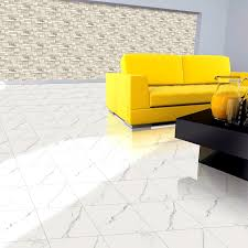 furniture magnificent living room large size tile designs for