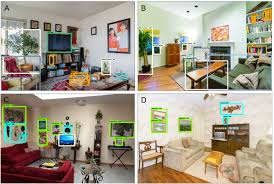 100 Internal Decoration Of House Inside 50000 Living Rooms An Assessment Of Global