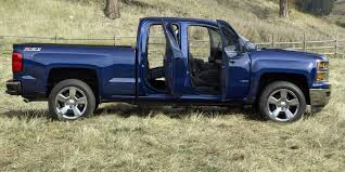 Chevy Truck Recalls - The Best Truck 2018 Gm Subaru Add Vehicles To Growing Takata Recall List 2007 Chevy 247 Wall St Blog Archive General Motors Recalls 8000 Central Lotus Elise Turn Signals Gmc Savana And Recalling 12015 Silverado 3500 Sierra Over Gms Latest Recall On 2014 Chevrolet Pickups 2016 Chevy Silverado Special Edition Google Search Trucks Oil Fire Risk Prompts 14 042012 Coloradogmc Canyon Pre Owned Truck Trend Face For Steering Problem Youtube 2004 Trailblazer Speedometer Stopped Working 20 Complaints Offers A Glimpse At Nextgen 20 Hd Medium Duty