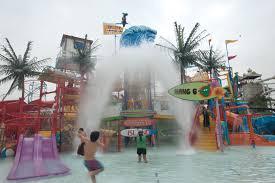 Best Pumpkin Patch In Santa Clarita by Six Flags Hurricane Harbor Water Park In La