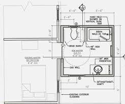100 Architectural Design For House 15 Fresh Plans Providenceschoolbarbadoscom