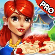 jeux chef de cuisine télécharger jeux de cuisine chef aliments pour iphone sur l