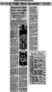 Original Iron Curtain Steelers by Original Steel Curtain Steelers Scifihits Com