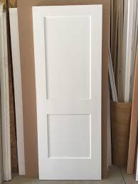 Doors Masonite & Masonite Doors