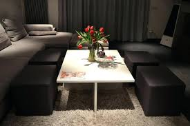 Living Room Coffee Tables Walmart by Coffee Tables Modern Coffee Tables Living Room End Tables Coffee