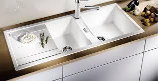 design lösungen für ikea küchen holzwerken24