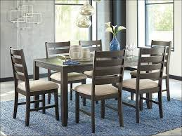 awesome dining room set for 6 contemporary home design ideas