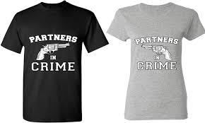 Aliexpress.com : Buy Gildan Partners In Crime Matching Couple ... Real Men Smell Like Diesel Tshirt Truck Trucker Fazo Store Power Driven Gear Clothing Driver Because Badass Burning Is Not An Official Job Tshirts Ram Trucks Outfitter Diesel Hatswomen Special Offers Promotions Here Snazzyshirtzcom Los Angeles Officially Authorized Factory Outlet Dieselwomen Clotngtshirts Jerseys Lyst Michael Tshirt W Cool 360 In Blue For Men Merch Plano