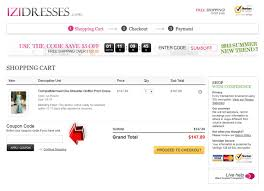 Izidress Coupons - Starbucks Coffee Pod Coupons Tim Hortons Coupon Code Aventura Clothing Coupons Free Starbucks Coffee At The Barnes Noble Cafe Living Gift Card 2019 Free 50 Coupon Code Voucher Working In Easy 10 For Software Review Tested Works Codes 2018 Bulldog Kia Heres Off Your Fave Food Drinks From Grab Sg Stuarts Ldon Discount Pc Plus Points Promo Airasia Promo Extra 20 Off Hit E Cigs Racing Planet Fake Coupons Black Customers Are Circulating How To Get Discounts Starbucks Best Whosale
