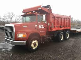 1994 FORD L8000, Novi MI - - Equipmenttrader.com Deanco Auctions 1997 Ford L8000 Single Axle Dump Truck For Sale By Arthur Trovei Morin Sanitation Loadmaster Rel Owned Mor Flickr 1995 10 Wheeler Auction Municibid Wiring Schematic Trusted Diagram Salvage Heavy Duty Trucks Tpi Single Axle Dump Truck Coquimbo Chile November 19 2015 At In Iowa For Sale Used On Buyllsearch News 1989 Ford Item 5432 First Drive All 1987 Photo 8 L Series Wikipedia