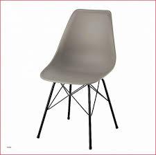 chaises carrefour chaise chaise haute tex baby carrefour unique emejing table a