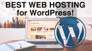 Top 3 Best Web Hosting For WordPress (2016) - YouTube How To Get The Best Free Web Hosting 2016 Under 5 Minutes With 5gb Top 10 Providers 2017 Youtube Create A Website For With Unlimited Ayyan Alee Wordpress Own Domain And Secure Security Sites 2018 20 Wordpress Themes Athemes Free Php Mysql Cpanel 39 Templates Premium Services No Ads 2014 Web Hosting Services Supports Only Html Adnse Seo Building Available What Are The Best Free Karmendra Tech