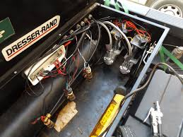 Recomendation F An Air Horn Setup - Ford Truck Enthusiasts Forums Trigger Horns 164411trgh158 199306 Ford Ranger Mazda Bseries Dodge Big Horn Semi Struckin Pinterest John Kesslers 1975 Big Horn Tractor Taken At T Flickr 164430trgh158 Jeep Cherokee Air Horn Rig Hornblasters Dont Blow Your Temper Extremely Loud Train Best Unbiased Reviews Gmc Sierra Loudest Chrome Truck Air Kleinn Ram Unveils New Lone Star And Sport Truck Packages Wolo Philly Express Free Shipping On All Amazoncom 519 Bad Boy 12 Volt Automotive Guess What Happens When You Ignore Stop Sign Red Lights And