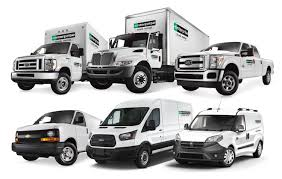 Small Box Truck Rental - Best Small Truck Mpg Check More At Http ... Aerocaps For Pickup Trucks Rise Of The 107 Mpg Peterbilt Supertruck 2014 Gmc Sierra V6 Delivers 24 Highway 8 Most Fuel Efficient Ford Trucks Since 1974 Including 2018 F150 10 Best Used Diesel And Cars Power Magazine Pickup Truck Gas Mileage 2015 And Beyond 30 Mpg Is Next Hurdle 1988 Toyota 100 Better Mpgs Economy Hypermiling Vehicle Efficiency Upgrades In 25ton Commercial Best 4x4 Truck Ever Youtube 2017 Honda Ridgeline Performance Specs Features Vs Chevy Ram Whos 2016 Toyota Tacoma Vs Tundra Silverado Real World