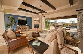 David Weekley Floor Plans 2007 by The Catalina By T W Lewis By David Weekly Homes In The Master