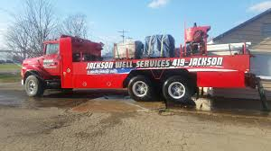 Water Pump-Bellville, OH-Jackson Well Services Manns Wrecker Service Jackson Tn Roadside Youtube 24hour Towing Heavy Tow Trucks Newport Me T W Garage Inc Grass Lake Is The Chevy Dealer Near Michigan For New Used Fire Village Of Forest Ohio Levy A New Truck Coming In May Wards Inc 955 I 20 Frontage Road Ms Up Truck 40110 By The Reed Railroadforumscom Well Services Mt Gilead Oh Water All Types Jerry Recovery Inc Cars Mi Huff Auto Group Marion Richland Wrecker Service Auto Repair Find