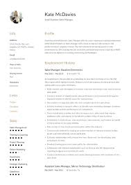10 Sales Managers Resume Examples | Proposal Sample Best Office Manager Resume Example Livecareer Business Development Sample Center Project 11 Amazing Management Examples Strategy Samples Velvet Jobs Cstruction Format Pdf E National Sales And Templates Visualcv 2019 Floss Papers 10 Objective Statement Examples For Resume Mid Career Professional By Real People Deli